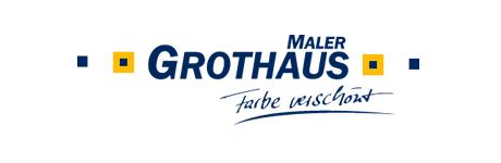 Maler Grothaus Enger/Spenge