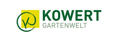 Kowert Gartenwelt