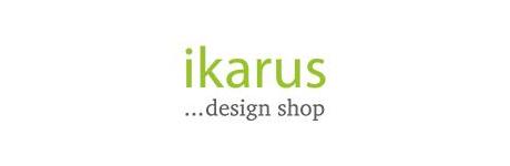Designermöbel im Onlineshop von ikarus...design.