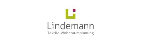 Lindemann - Textile Wohnraumplanung