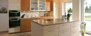 Inneneinrichtungen - Küchen - Bild 1