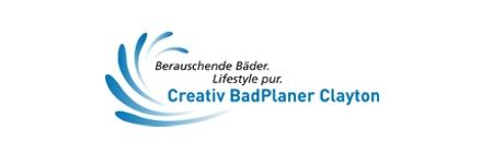 Clayton Creativ Bad | Bielefeld  | Ostwestfalen-Lippe - Badrenovierung, Heizungsmodernisierung, Wohnraumsanierung