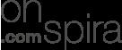 onSpira - Der raumwerk Online-Shop